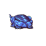 final fantasy iv gba boss cagnazzo