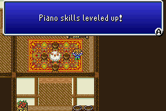 final fantasy v advance piano master