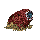 final fantasy vi advance boss abyss worm
