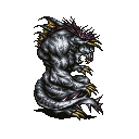 final fantasy vi advance boss dark behemoth
