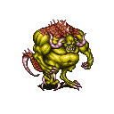 final fantasy vi advance boss earth eater