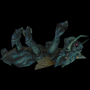 final fantasy ix transportation gargant